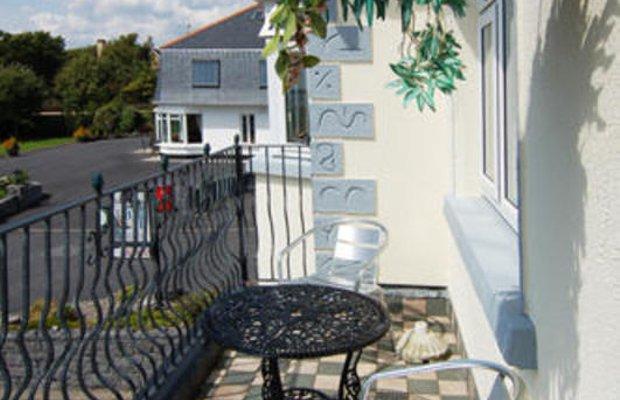 фото Seashore Lodge Guesthouse 602957296