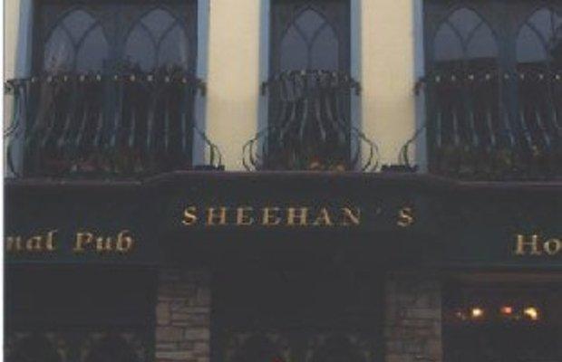 фото Killarney Grand Hotel 602961292