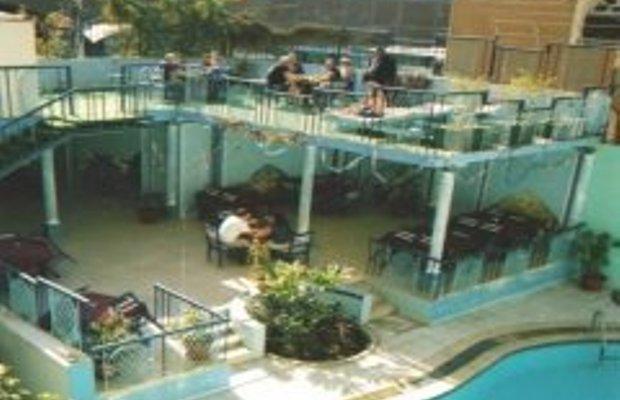 фото Golden Palace Hotel Luxor 602961603