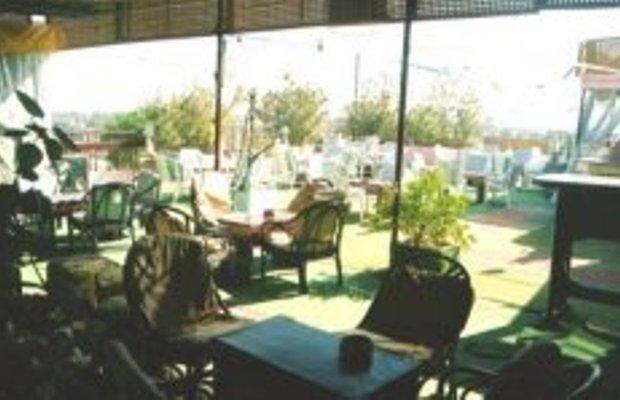 фото Golden Palace Hotel Luxor 602961604
