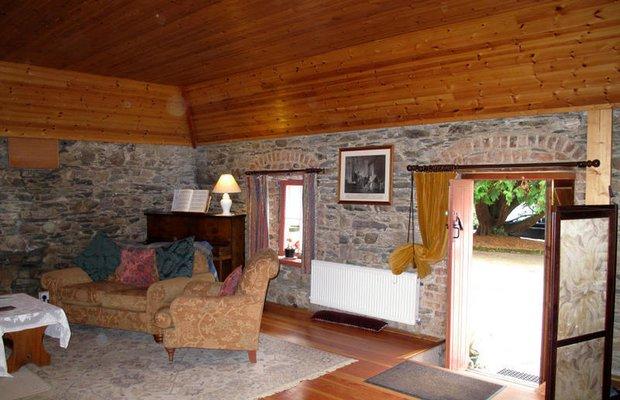 фото MacMurrough Farm Cottages 602962186