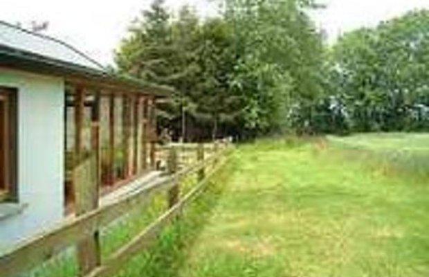 фото MacMurrough Farm Cottages 602962187