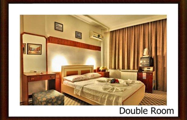 фото Hotel Panorama 602964420