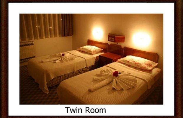 фото Hotel Panorama 602964421