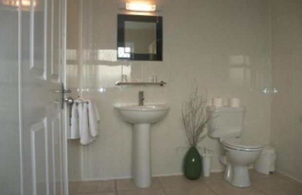 фото Harmony Inn - Glena House 602968581