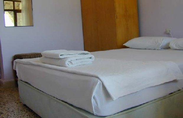 фото Sultan Motel 602968693