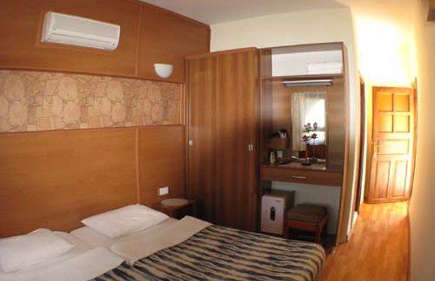 фото Sultan Motel 602968694