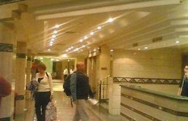 фото Queens Valley Hotel 602970829