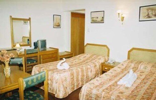 фото Queens Valley Hotel 602970833