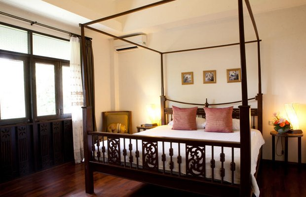 фото 3 Sis Bed and Breakfast 602972133