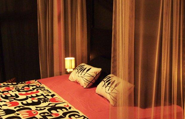 фото Room@Bangkok Bed and Breakfast 602972759