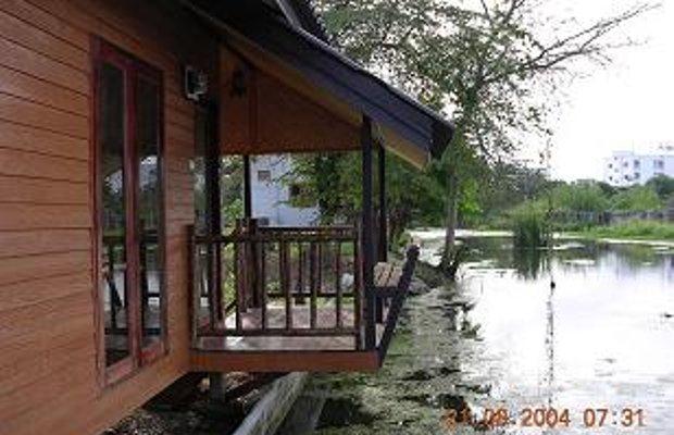 фото Bansuanvichitra Resort 602972864
