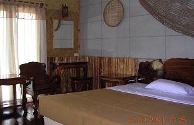 фото Bansuanvichitra Resort 602972865