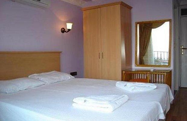 фото Istanbul Sydney Hostel 602975501