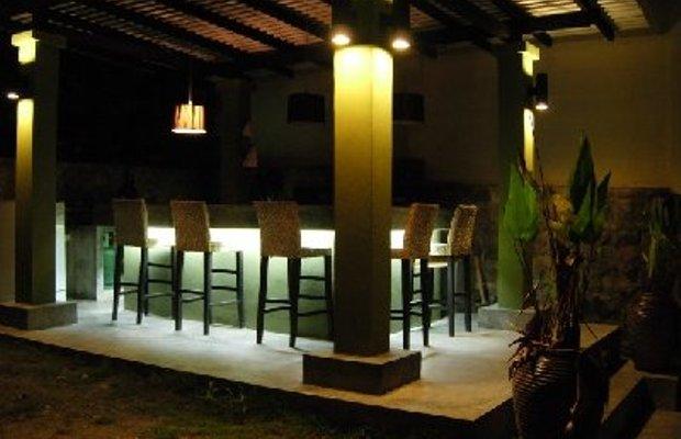 фото Karma Guesthouse Phuket 602980182