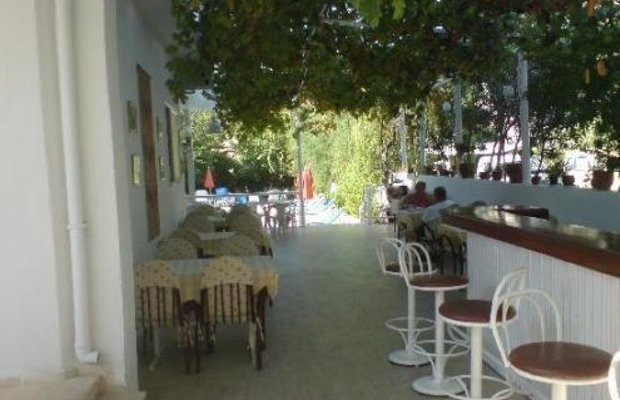 фото Manolya Hotel 602980364