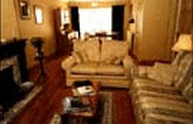фото The Alpine House B&B 602986090