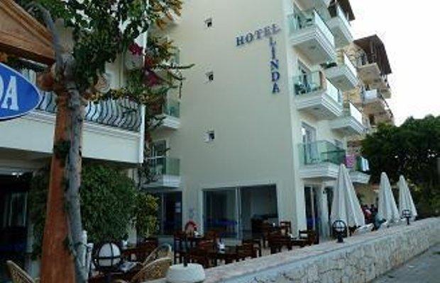 фото Linda Hotel 602987320