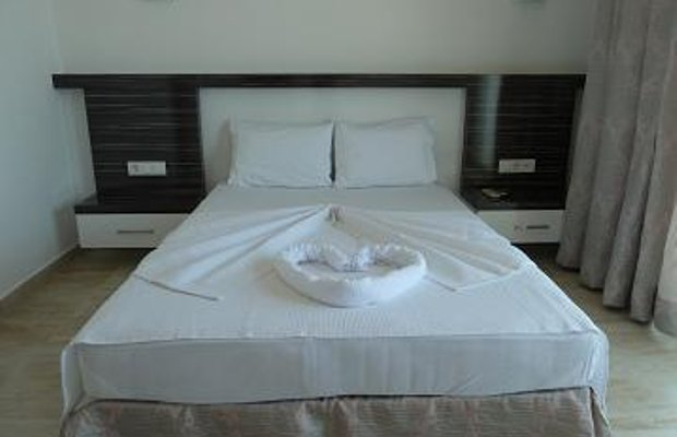 фото Linda Hotel 602987324
