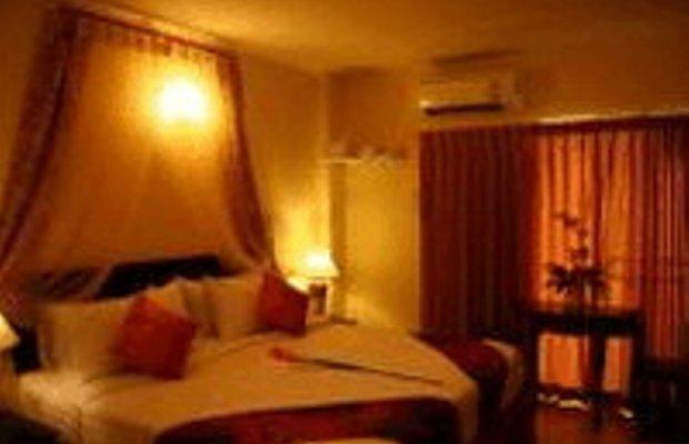 фото Queens Garden Resort At River View 602988155