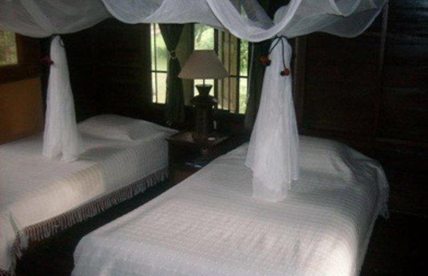фото Nature Lodge 602992022
