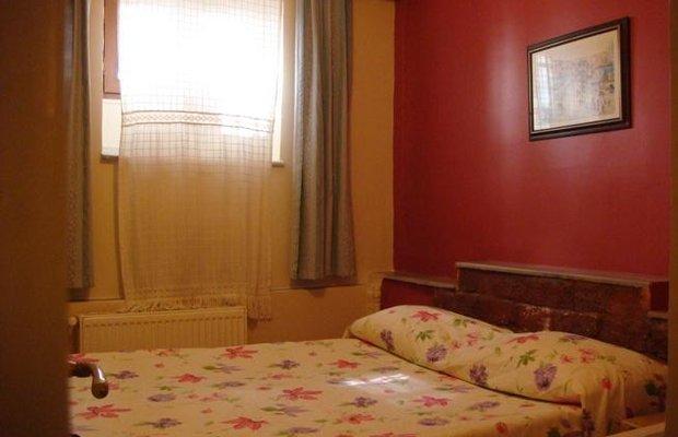 фото BB Hostel 602994285