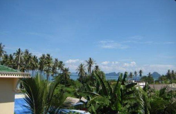 фото Klong Muang Inn 602998374