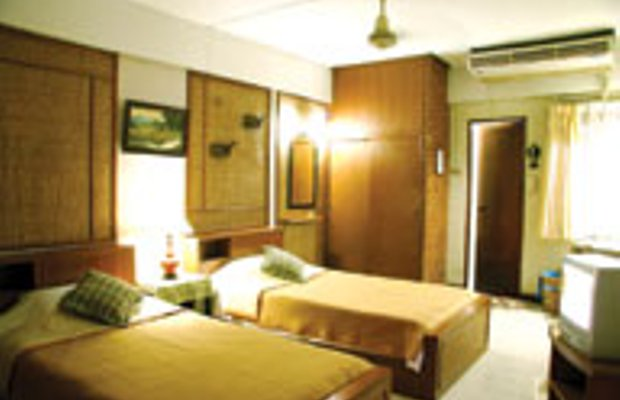 фото Galare Guest House 603001855