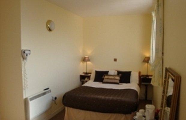 фото Wards Hotel 603002255