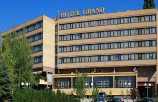 фото Hotel Grand 603002845