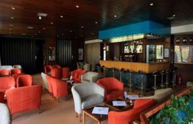 фото Hotel Grand 603002846