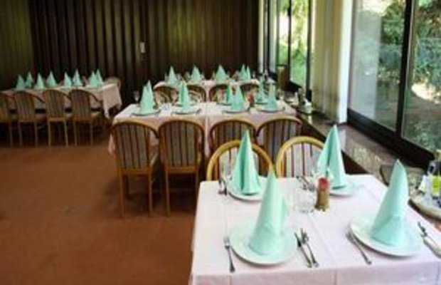 фото Hotel Grand 603002847
