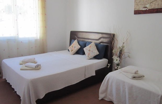 фото Yildirim Guesthouse 603008443
