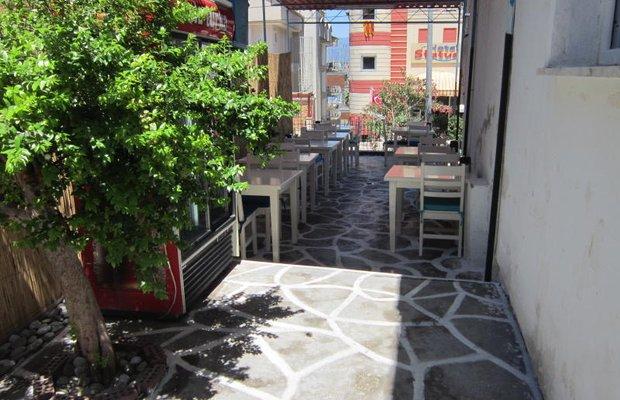 фото Yildirim Guesthouse 603008445