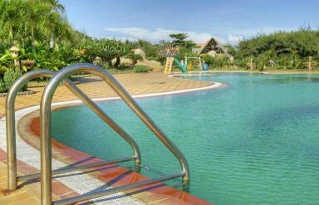 фото Resort Thuy Duong 603012222