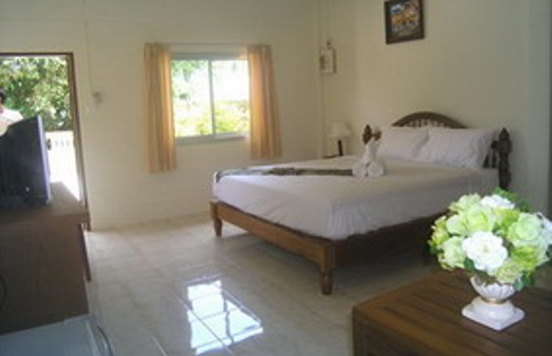 фото Saver Guesthouse 603012346