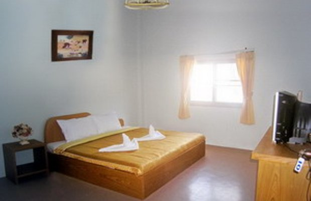 фото Saver Guesthouse 603012348