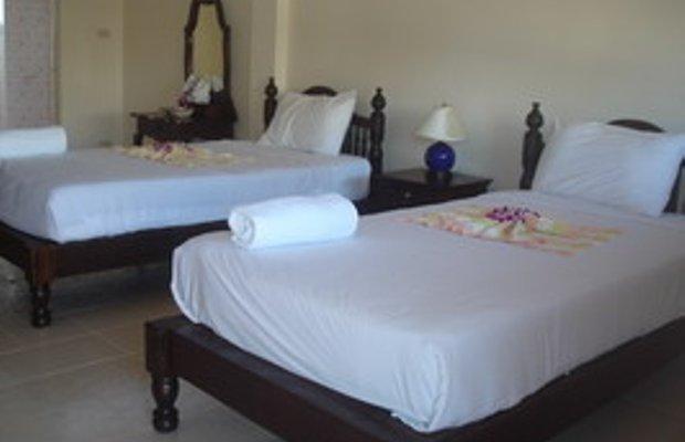 фото Panupong Apartment 603012764