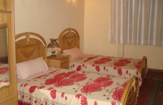 фото Each Way Hostel 603014293
