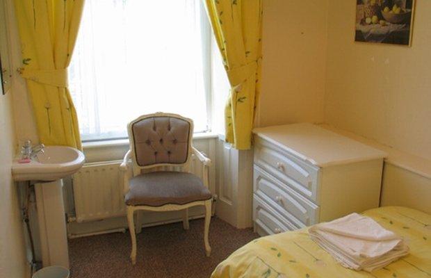 фото Portree Guesthouse (Ireland) 603016662