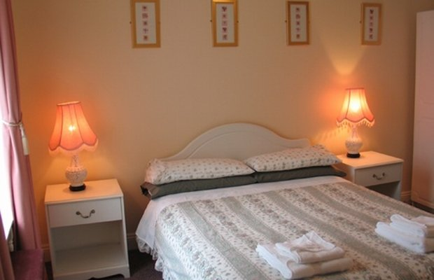 фото Portree Guesthouse (Ireland) 603016663