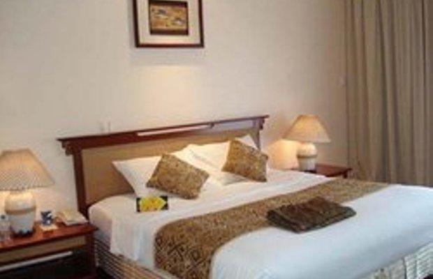 фото Hanoi Phoenix 2 Hotel 603017272