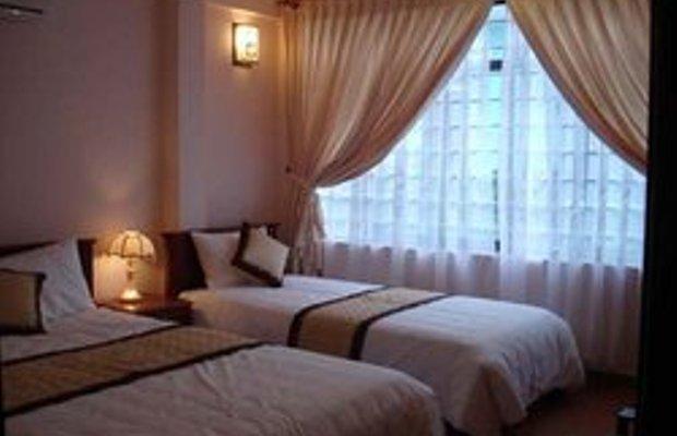фото Hanoi Phoenix 2 Hotel 603017273
