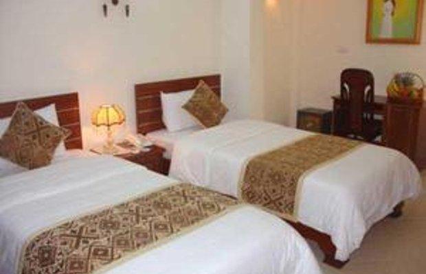 фото Hanoi Phoenix 2 Hotel 603017274
