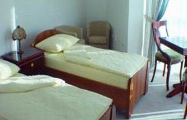 фото SUNCE HOTEL 603022809