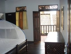 Top-10 romantic Sri Lanka hotels