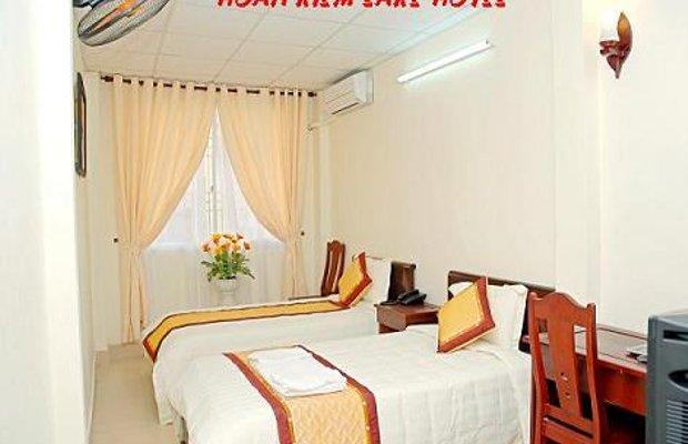 фото Hoan Kiem Lake Hotel 603023748