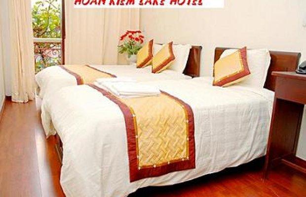 фото Hoan Kiem Lake Hotel 603023751