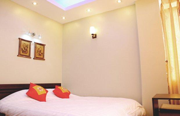 фото Viet Fun 3 Hotel 603025146