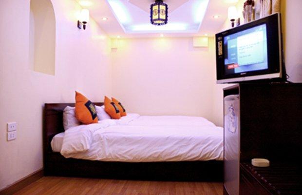фото Viet Fun 3 Hotel 603025147